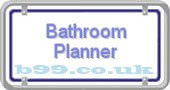 bathroom-planner.b99.co.uk